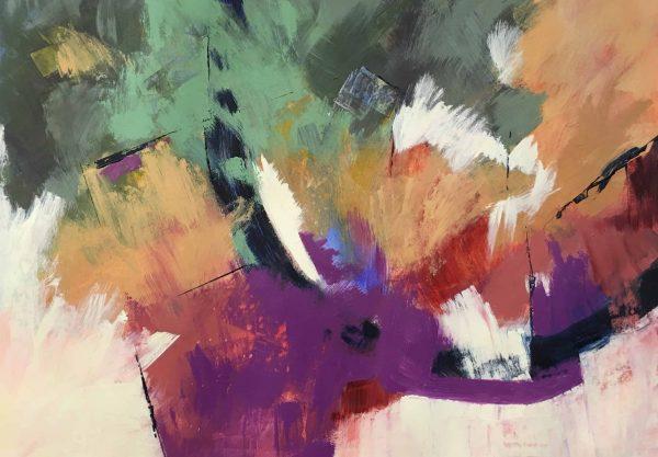 reflections-abstract-wall-patricia-payne